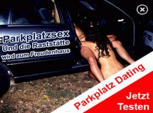parkplatz dating